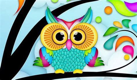 wallpaper for iphone 5 owl cute owl wallpaper qige87 com