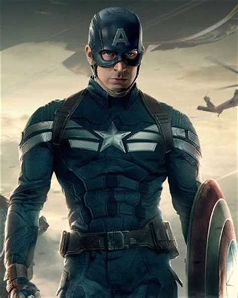 captain america the winter soldier director on cap s