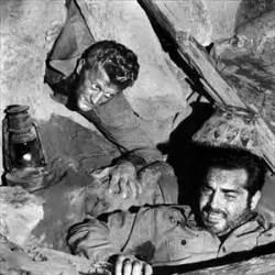 filme schauen spider man far from home reporter des satans film 1951 filmstarts de
