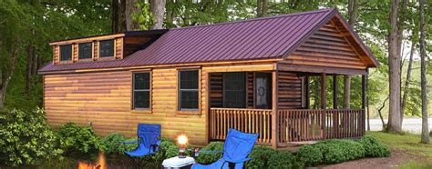 log cabin manufacturers log cabin manufacturer ulrich log cabins