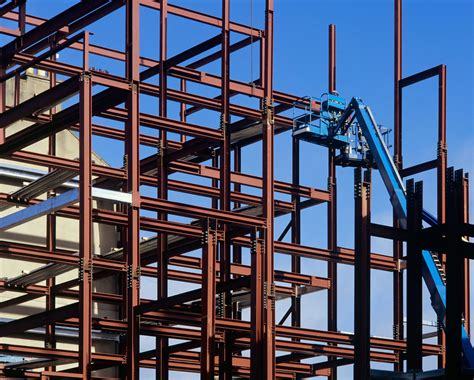 house framing cost tips for estimating structural steel