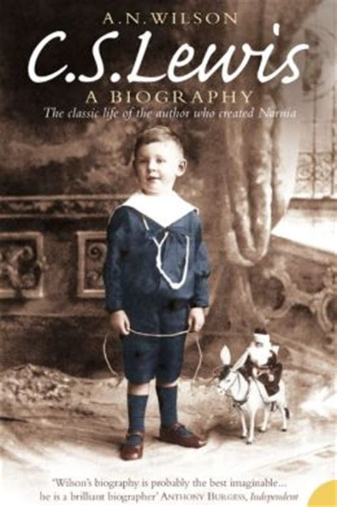 biography ebook free c s lewis a biography by a n wilson 9780007378883