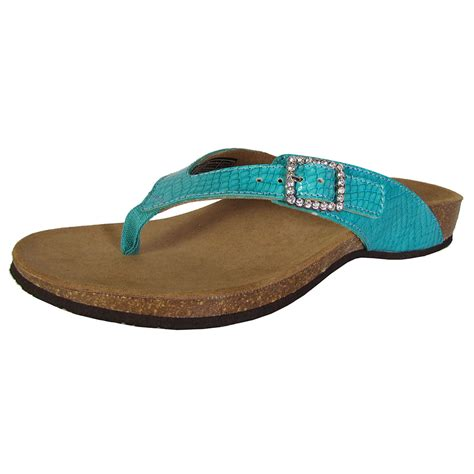 womens sandal vionic with orthaheel technology womens strappy sandals ebay