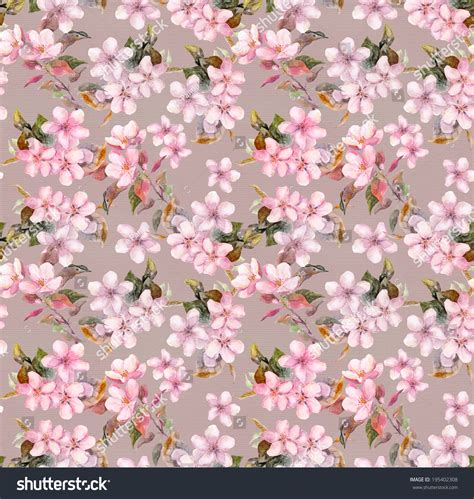 wallpaper bunga sakura for android beautiful wallpaper android bunga sakura kezanari com
