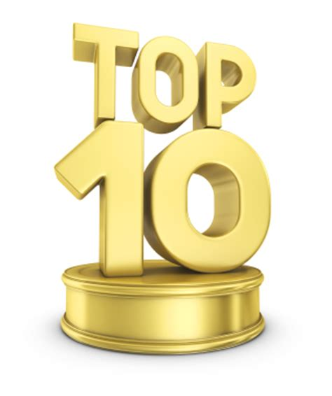 10 Great And At The Awards by The Club Your Resources And Solutions 78