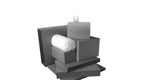 Goedkope Groothandel by Goedkoop Verpakkingsmateriaal Gezocht Bestel Het Bij Mpack Nl
