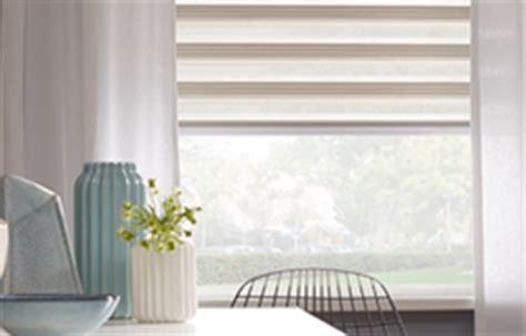 inbetweens praxis raamdecoratie kopen o a jaloezie 235 n en gordijnen praxis