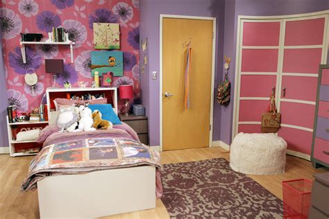 teddy duncan bedroom teddy good luck charlie bedroom scandlecandle com