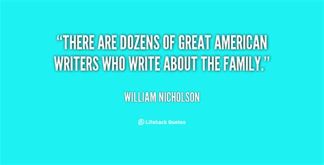 The Greatest American Quotes Great American Quotes Quotesgram