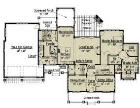 plans with dual master suites suite house