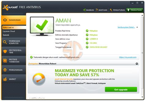 avast antivirus home edition free download 2013 full version avast free antivirus 7 0 1461 full license key desy share