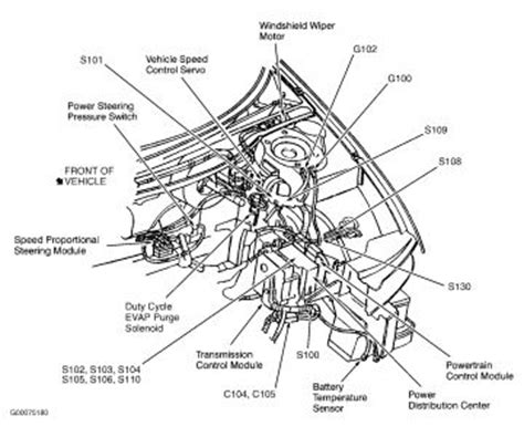fuse box in honda jazz fuse wiring diagram