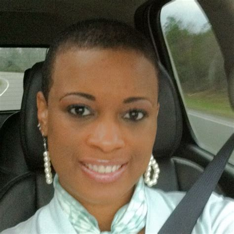 beautiful women with shot foreheads 1000 images about pretty girls rock on pinterest her