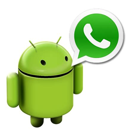 imagenes cool para android whatsapp para android ya permite ocultar tu 250 ltima