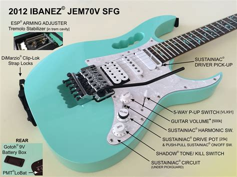 wiring diagrams ibanez rg350dx wiring diagram