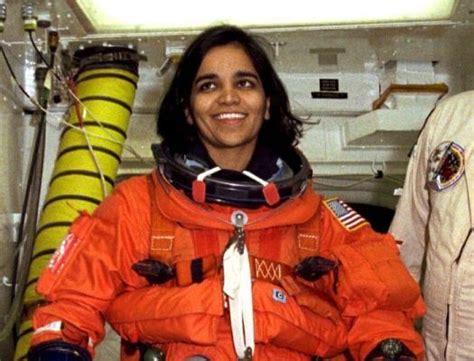 Essay On Kalpana Chawla In by Kalpana Chawla The Indian In Space Indianwomeninhistory