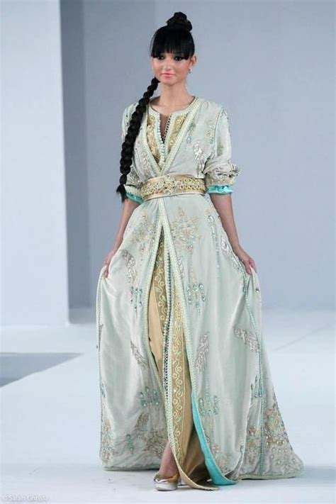 Kaftan Ikat Dress Ikat Gamis Ikat 90 best caftan marocain moroccan dress kaftan images
