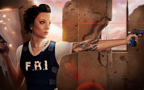 can fbi agents have tattoos tattoos wallpaper 1920x1200 wallpoper 424466