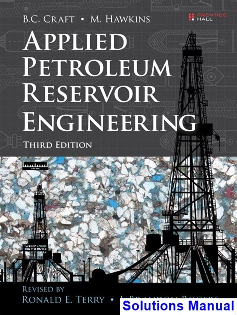 service manual applied petroleum reservoir engineering solution manual 2012 mercedes benz s applied petroleum reservoir engineering 3rd edition terry solutions manual solutions manual