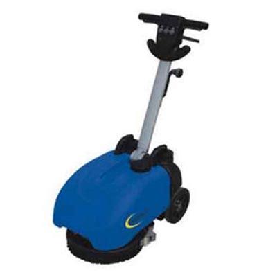 Floor Scrubber Drier 1000w floor scrubber commercial floor scrubbers suppliers in india