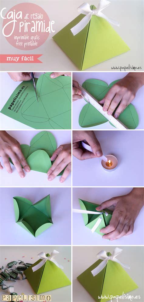como decorar una caja para guardar joyas caja de regalo pir 225 mide papelisimo