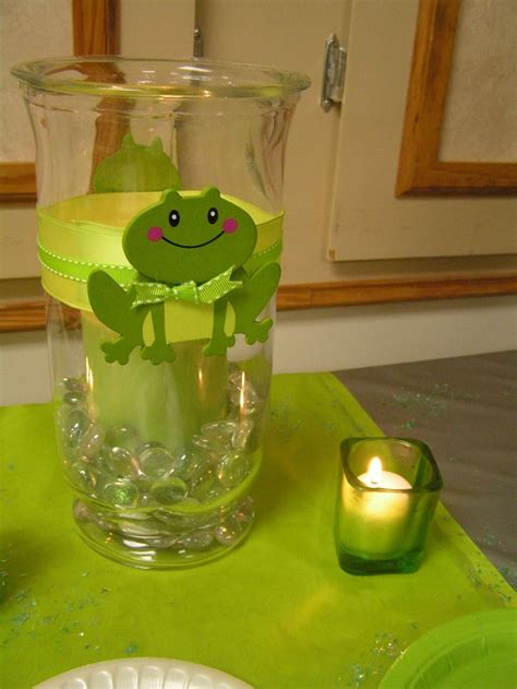 frog bathroom ideas 64 best images about baby shower ideas on pinterest diaper wreath baby diaper cakes and