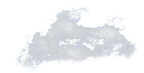 wallpaper awan cumulonimbus 199x