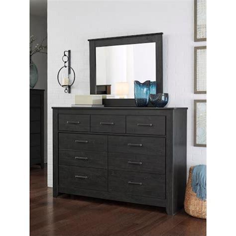 black bedroom dresser b249 31 furniture brinxton black bedroom dresser