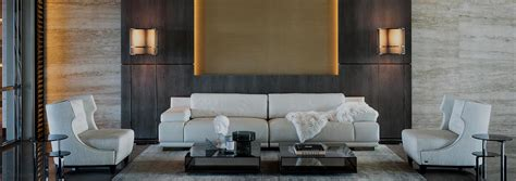 fendi style living room furnitures luxury living home to fendi casa