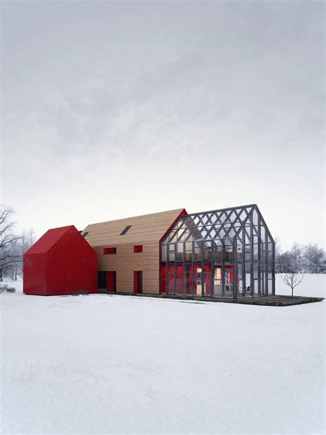 sliding house grand designs die besten 17 bilder zu architektur auf pinterest haus farbschemata haus und ateliers