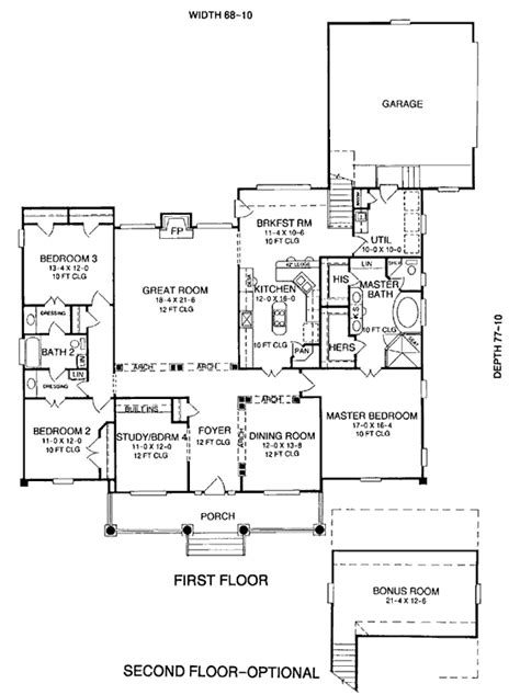 old time house plans old time country house plans home design and style
