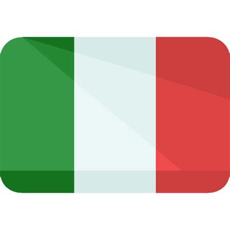 Low Cost Mba In Italy by Noleggio Auto Low Cost Italia Autonoleggio Economico