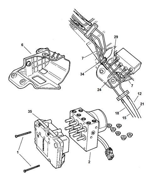 repair anti lock braking 1998 acura rl electronic throttle control location of egr valve 2000 acura rl acura auto wiring diagram
