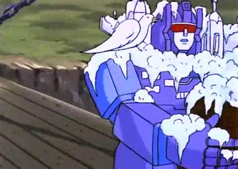 a decepticon raider in king arthurs court episode transformers cartoon episode list