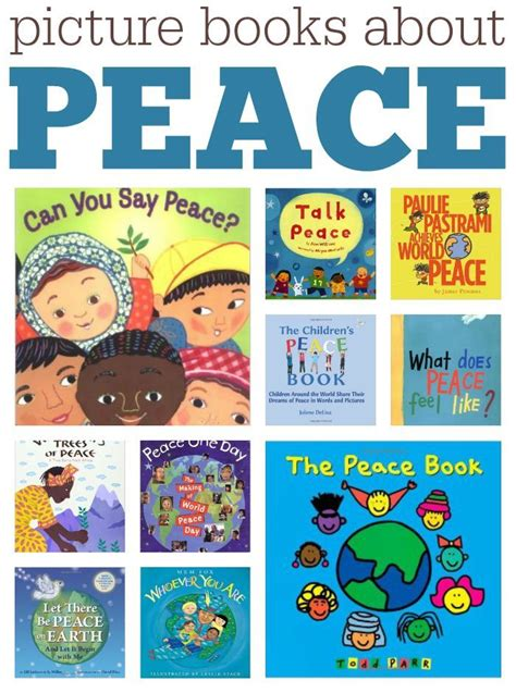 remembrance day picture books the 111 best images about remembrance day on