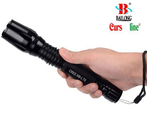 Bl T6 accessory flashlight led xm l t6 bl 8668 cursonline