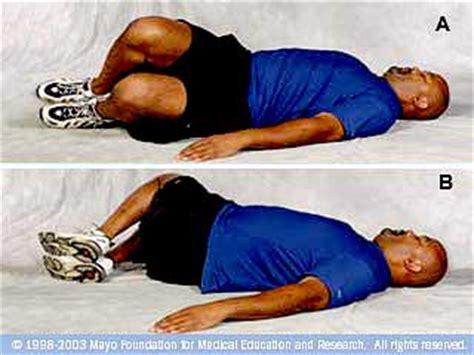 strengthening exercises 1