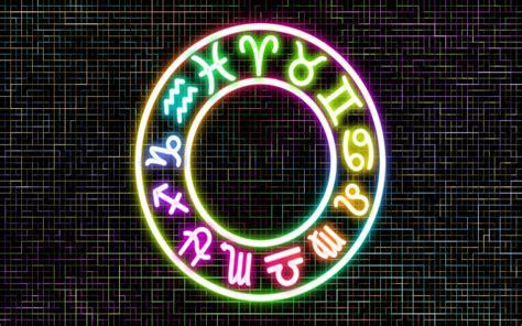 desktop wallpaper zodiac zodiac wallpapers wallpaper cave