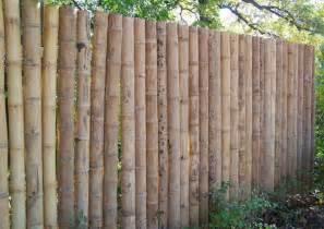 sichtschutz bambus garten bambus sichtschutz sch 246 n und 246 ko freundlich archzine net