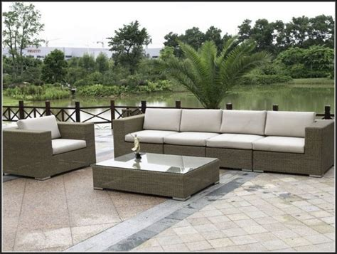 outdoor furniture boca raton patio patio furniture boca raton home interior design