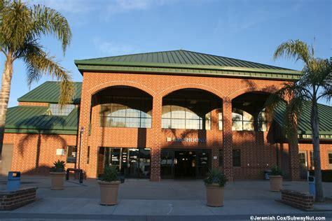 Home Depot Oxnard by Oxnard Metrolink Ventura County Line Amtrak Pacific Surfliner And Coast Starlight The Subwaynut