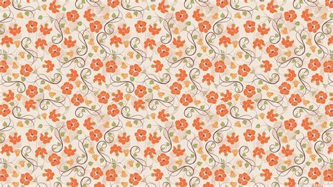 hd pattern company flowers pattern hd wallpapers flower inspiration
