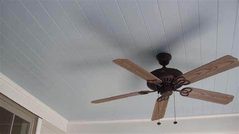 installing bead board profitable installing beadboard ceiling boards interior