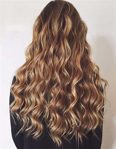 which haircut shall i get 20 wavy haircuts hairstyles haircuts 2016 2017