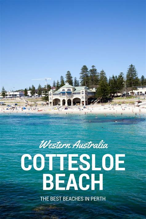 best western australia perth travel tips lifehacked1st