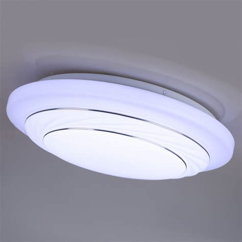Circular Fluorescent Light Fixtures Home Lighting Fluorescent Light Fixture Circline Fluorescent Light Bulb Fixture Circular