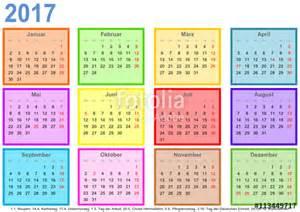 Kalender 2018 1 Halvår Feestdagen 2018
