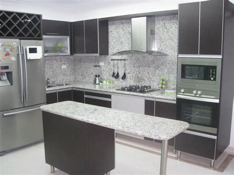 que es layout de cocina cocinas integrales en medell 237 n obra blanca y reformas en