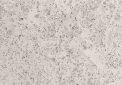 white pearl granite pearl white granite tiles slabs and countertops white