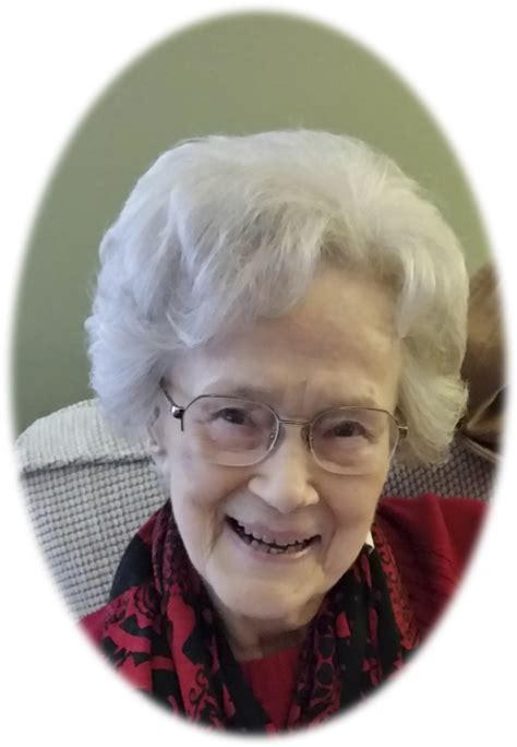 obituary for janet e johnson borkgren